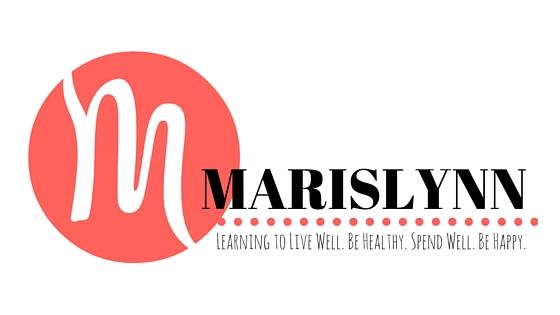 Marislynn.com